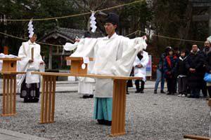 siwasu-17-01