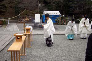 siwasu-17-03